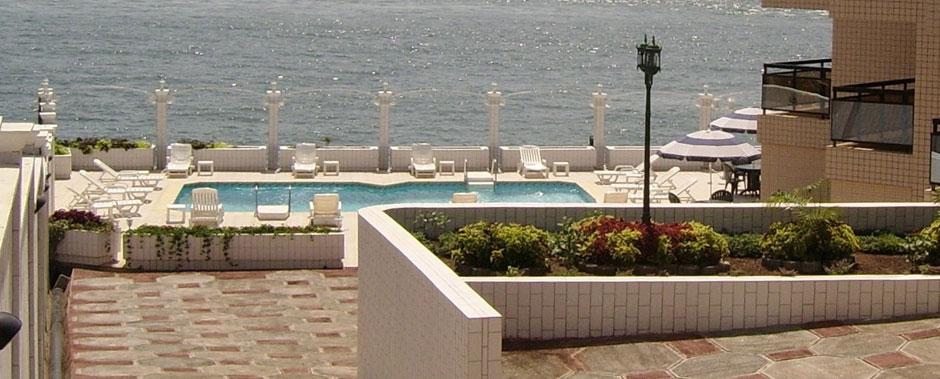 Hotel Barmoi Pic 1 2